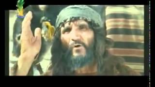 Mukhtar Nama Urdu Episode 28 HD