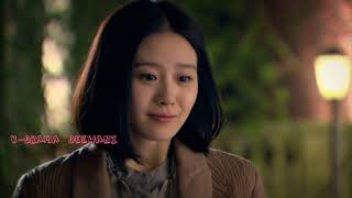 Saanson Ko II Scarlet Heart-2 MV II Chinese Drama Mix