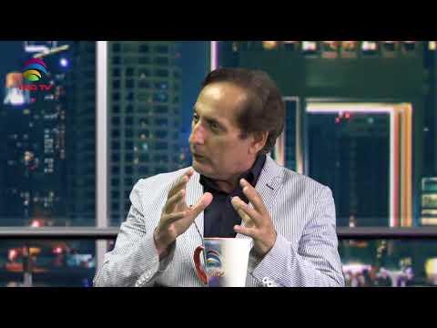 Xxx Mp4 Hamid Bashani Amp Tahir Gora Chat On Kashmir Issues Amp UNHRC Report In Bilatakalluf TAG TV 3gp Sex