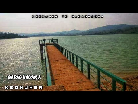 Xxx Mp4 Badaghagra Waterfall Keonjhar Odisha Full Video Focus Invisible 3gp Sex