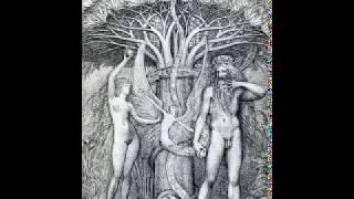 Biblical forbidden fruit- Original meaning-  from Alvin Boyd Kuhn