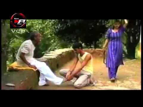 Xxx Mp4 Shalu Garhwali Film Uttarakhandi 1st Love Story Films Np Films 3gp Sex