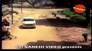 Brahma Vishnu Maheswara Kannada Movie Dialogue Scene   V  Ravichandran, Mahalakshmi,