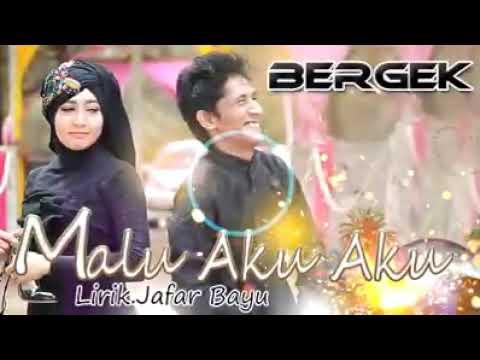 Xxx Mp4 Romantic Malayu Song 3gp Sex