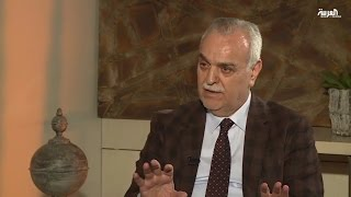 الذاكرة السياسية مع طارق الهاشمي نائب رئيس جمهورية العراق السابق