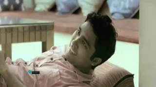 Bangla Movie 2015   Pipra Bidya   Full Movie   HD   YouTube