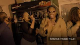 Riky Rick - SIDLUKOTINI (Official Music Video) PARODY