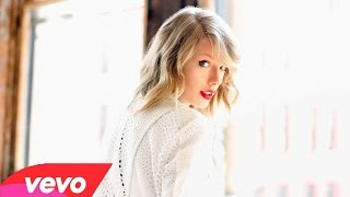 new song 2016  Taylor swift   I'm The One vevo 2016