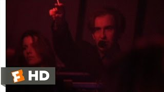 24 Hour Party People (2002) - Take It All Scene (11/12) | Movieclips