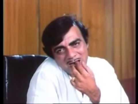 Sabse Bada Rupaiya | Vinod Mehra | Mehmood | Moushumi Chatterjee | 1976 | Full Movie