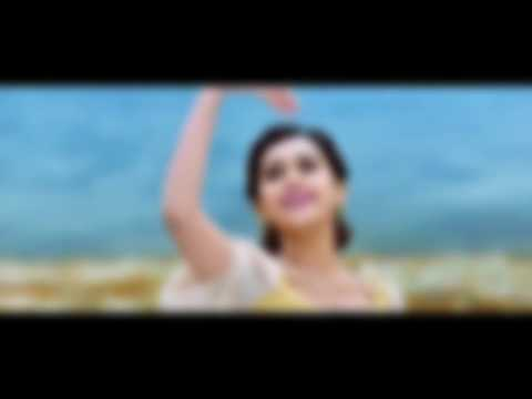 Actress is very Irregular for Shooting says cinema industry - Video in Dinamalar
