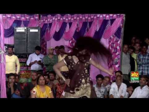 Xxx Mp4 R C Upadhyay Ki Sister Mansi Upadhyay 3gp Sex