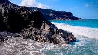 Meditation+music+and+Ocean+Sounds%3A+music+for+tranquility%2C+soft+instrumental+flute+music