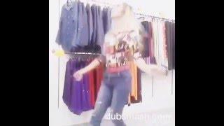 Peyoona dance hindustan Dubmash ( IM PEYOONA )