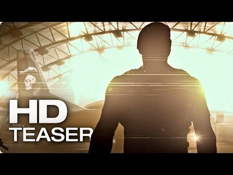 Xxx Mp4 THE EXPENDABLES 3 Offizieller Teaser Trailer 2014 Sylvester Stallone HD 3gp Sex