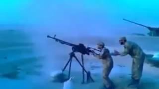Pak Army Zindah abad