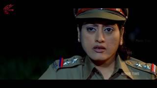 Vasthad Movie || Part 05/12 || Adi Pinisetti, Meera Nandan || MovieTimeCinema