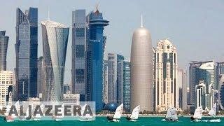 🇦🇪 🇶🇦 Leaks: UAE plotted to destroy Qatar