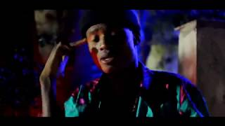 Sam D Nibebe ft Wizzy B.(Official music video)
