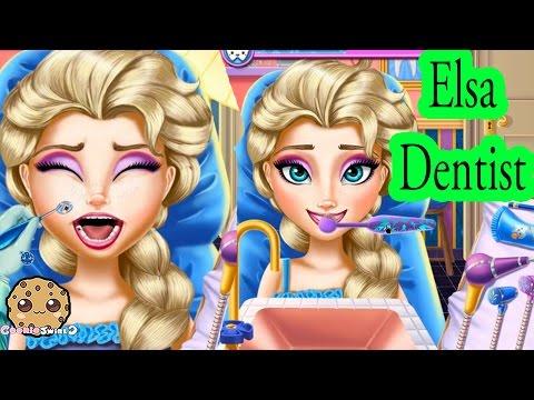 My Little Pony Rainbow Dash Barbie Potty Training Frozen