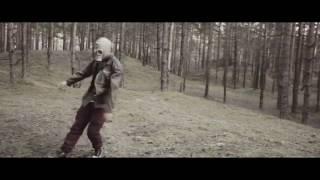 Avicii - Pure Grinding (Fagerhov Remix EMPiRE Video Edit)