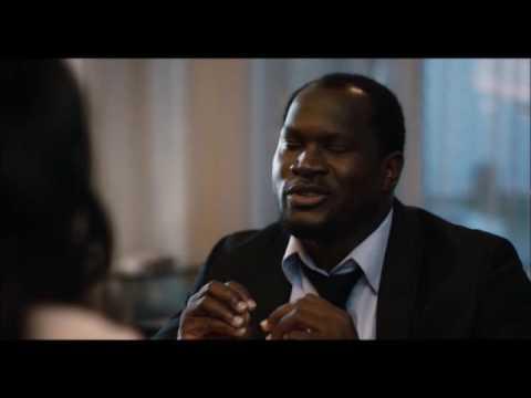 Saving Dreams Latest Hollywood Nollywood Movie Trailer