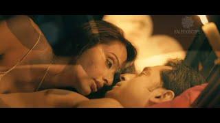 Aborto - Starring Joya Ahsan Abir Chatterjee Part  5 A