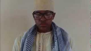 Wassilat Achafi-Hassani Alhadhuri (Djabaé)