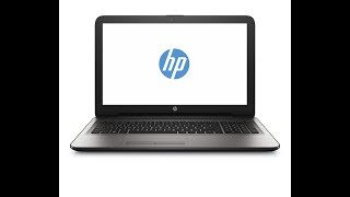 HP Laptop (15-BE016TU) Unboxing, Review