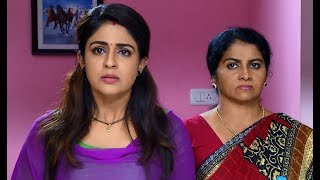 Ammuvinte Amma  | Episode 339 – 19 June 2018 | Mazhavil Manorama