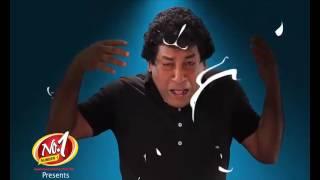 Comedy Fest with Mosharraf Karim