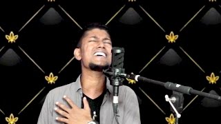 Bolte Bolte Cholte Cholte by IMRAN Cover by Shekh Swpon Bangla new song 2015