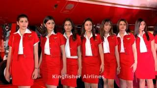 Airline Stewardess of Asia New