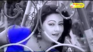 BD.COM bangla song esharai shis diye