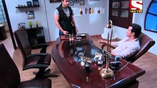 Adaalat - Bengali - Episode 241 & 242 - Khooni Sangbadik Part 2