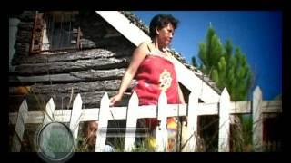 ZIONA FAMONJENA - Ianao lay tanteraka