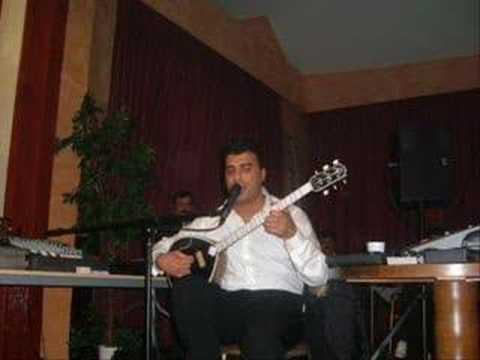 Imad Selim Ki Ez