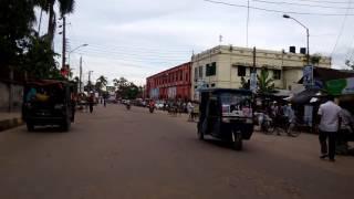 Barisal mega city (part-3)