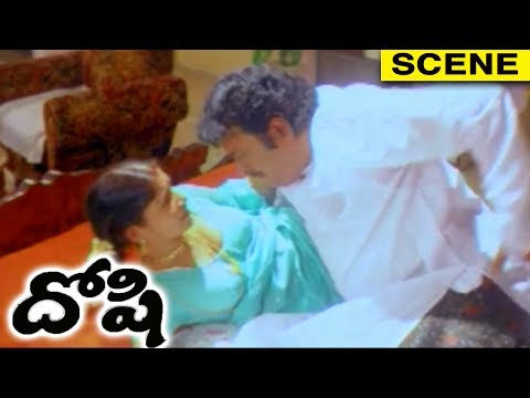 Xxx Mp4 Sudhakar Wife Tries To Flirt A Bachelor Boy Doshi Movie Scenes 3gp Sex