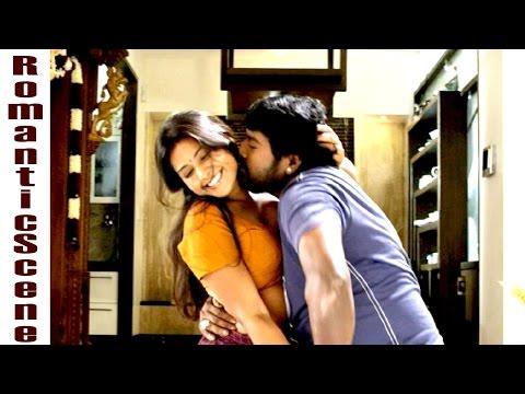 Xxx Mp4 Tharle Nan Maklu Romantic Leaked Video Kannada Movie 3gp Sex