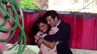 Haasil 19th January 2018 - Upcoming Episode - Sony Tv - Telly soap