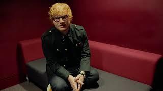 Fuse ODG ft. Ed Sheeran & Mugeez - Boa Me (Interview)