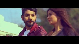 TAREEK | R.V Mann | Desi Crew | Official Video | Latest Punjabi Songs 2016 | E3UK Records