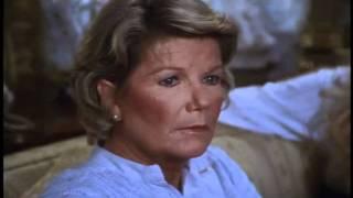 DALLAS - Season 6 (1982-83) Clip: The Battle For Ewing Oil Begins (1982)