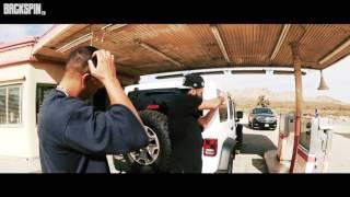 Behind the Scenes - KC Rebell & Farid Bang - Ballermann (Wildlands) | Ubisoft [DE]