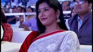 Kolkata 23rd International Film Festival 2017