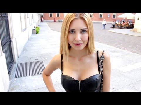 Xxx Mp4 Hot Girl Staring At People Social Experiment Sadam 3gp Sex