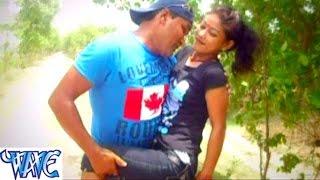 HD चुवता पानी ठोपे  ठोप - Chuwata Pani Thope Thop - Bhojpuri Hot Songs 2015