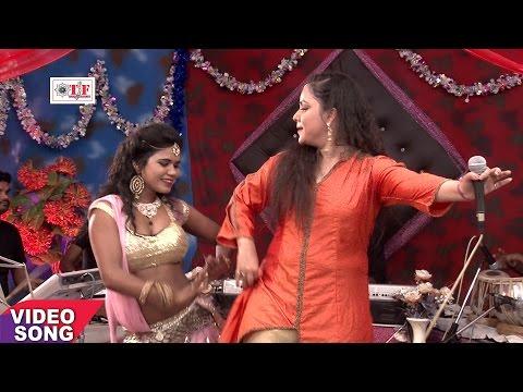 Xxx Mp4 लेशन लव वाला हमके Nisha Pandey 2017 का सुपरहिट लोकगीत Top HD Video Song TEAM FILM 3gp Sex