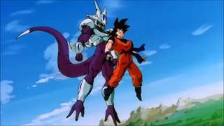 Cooler AMV it's time to die
